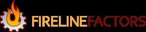 Fireline Factors